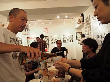 poster-haris-gallery24.jpg