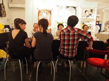 poster-haris-gallery26.jpg