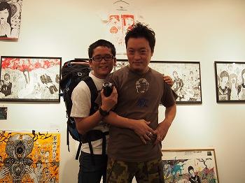 poster-haris-gallery30.jpg