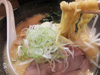 shibuya-ajigen6.jpg