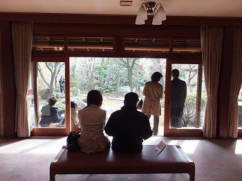 shibuya-asakura11.jpg