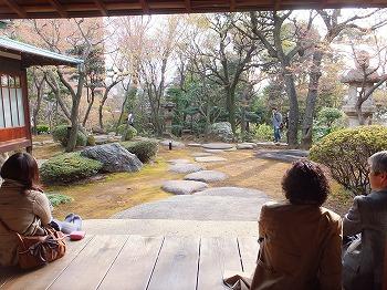 shibuya-asakura12.jpg