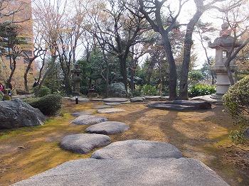 shibuya-asakura13.jpg