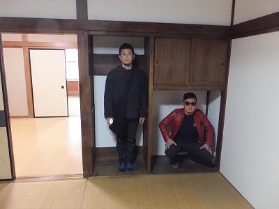 shibuya-asakura16.jpg