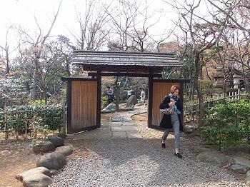 shibuya-asakura3.jpg