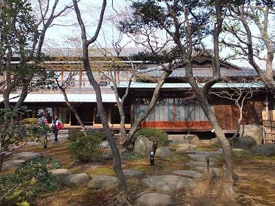 shibuya-asakura7.jpg