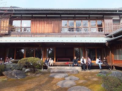 shibuya-asakura8.jpg