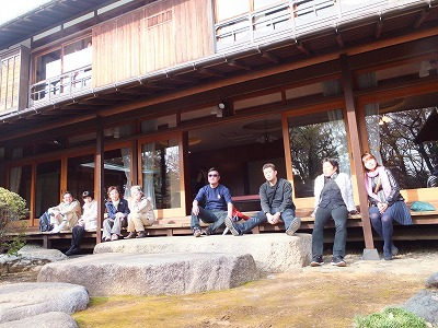 shibuya-asakura9.jpg
