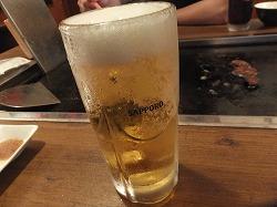 shibuya-biton5.jpg