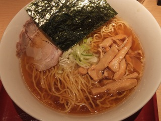 shibuya-chiyomatsu2.jpg