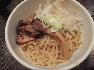 shibuya-daikokuya3.jpg