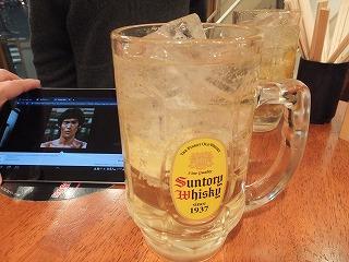 shibuya-gindaco3.jpg