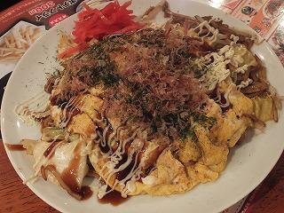 shibuya-gindaco5.jpg