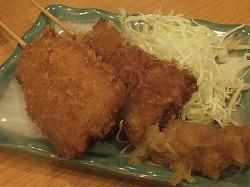 shibuya-ikkenmesakaba4.jpg