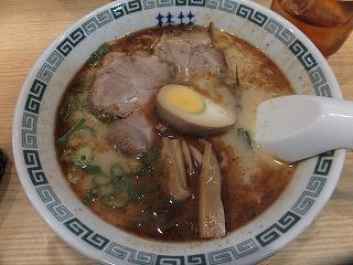 shibuya-keika-raumen5.jpg
