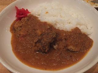 shibuya-kenyan5.jpg
