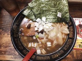 shibuya-nagi4.jpg