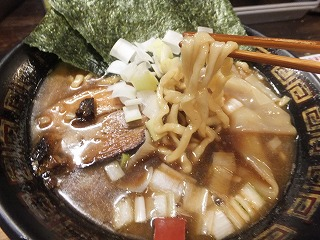 shibuya-nagi5.jpg
