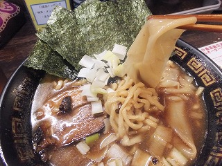 shibuya-nagi6.jpg