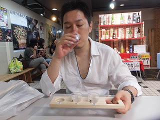 shibuya-nespace12.jpg
