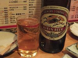shibuya-new-torikin3.jpg