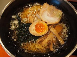 shibuya-nishiki2.jpg