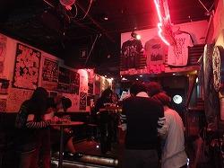 shibuya-rock-no-cocoro6.jpg