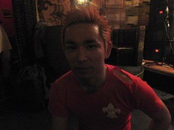 shibuya-rubyroom7.jpg