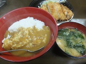 shibuya-sakuratei2.jpg