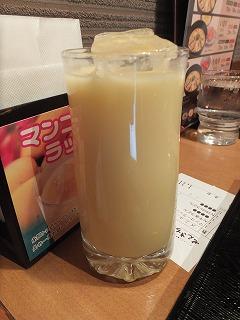 shibuya-senkichi4.jpg