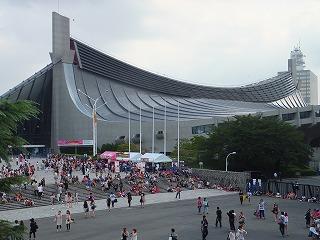 shibuya-street56.jpg
