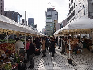 shibuya-street58.jpg