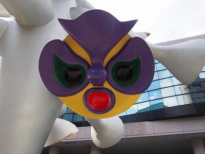 shibuya-street66.jpg