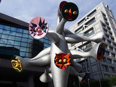shibuya-street67.jpg