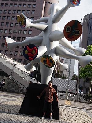 shibuya-street68.jpg
