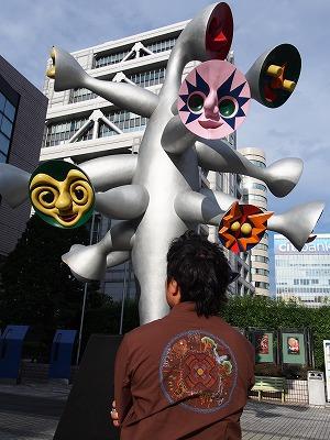 shibuya-street69.jpg