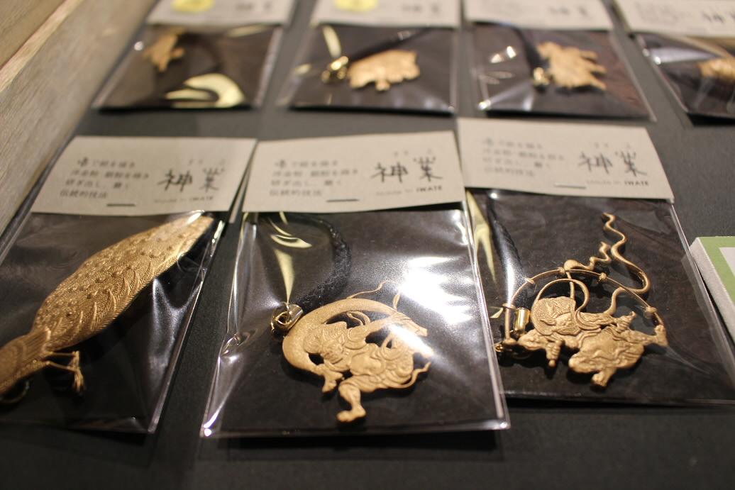 安代漆工技術研究センター30周年記念展11(2013.10.18)