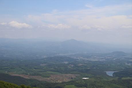 七時雨山開き52(2013.6.2)