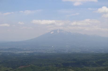 七時雨山開き53(2013.6.2)