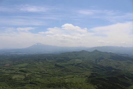 七時雨山開き78(2013.6.2)