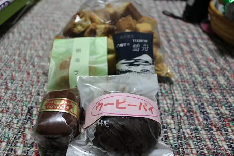 津志田菓子舗12(2013.6.2)