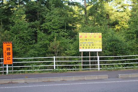 岩手山パノラマライン16(2013.6.13)