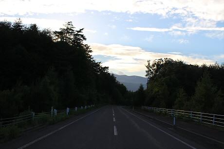 岩手山パノラマライン17(2013.6.13)