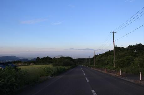 岩手山パノラマライン18(2013.6.13)