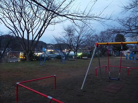 高松公園の桜08(2013.4.9)