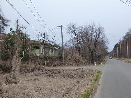 ぶらり上坊牧野08(2013.4.11)