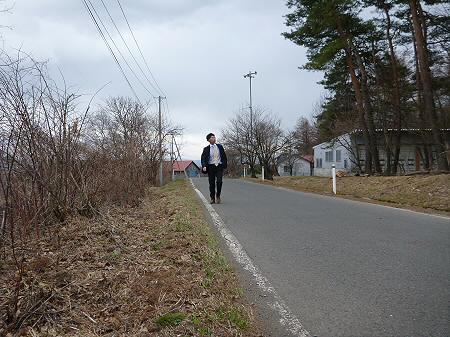 ぶらり上坊牧野01(2013.4.11)