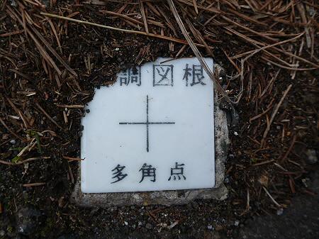 ぶらり上坊牧野16(2013.4.11)