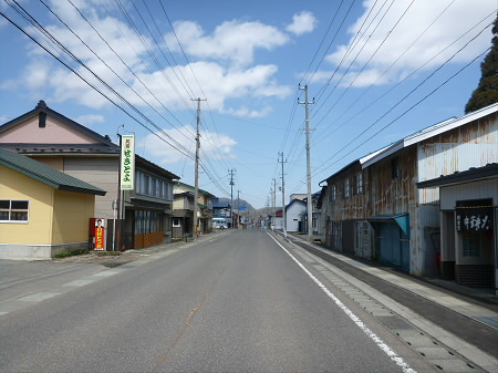 関食堂02(2013.4.15)