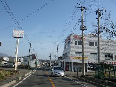 今日の天気10(2013.4.16)